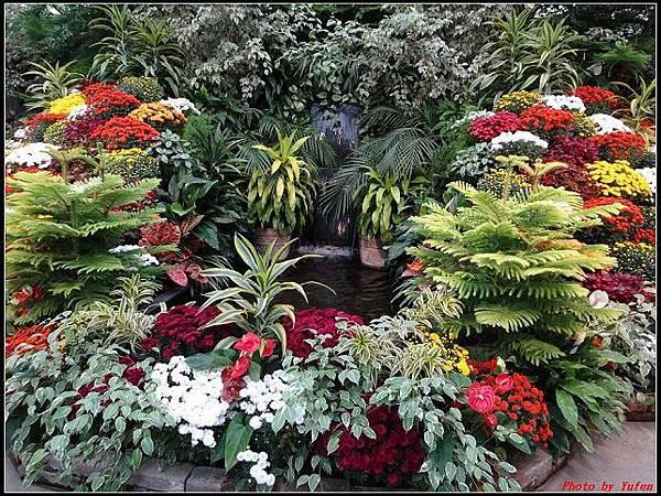 玩美加族-加拿大day7-3布查花園0222(001).jpg