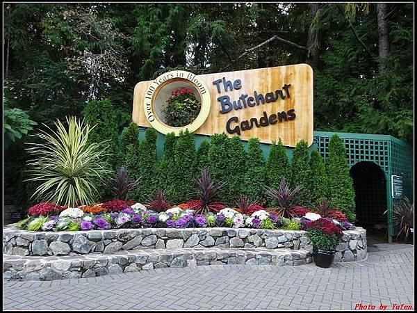 玩美加族-加拿大day7-3布查花園0230(001).jpg