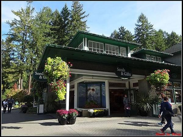 玩美加族-加拿大day7-3布查花園0235(001).jpg