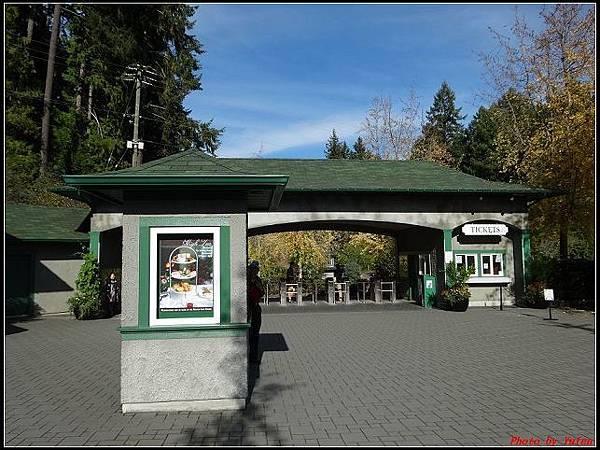 玩美加族-加拿大day7-3布查花園0249(001).jpg