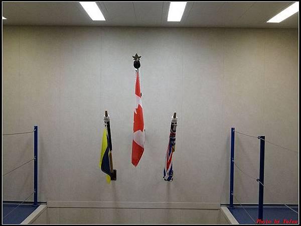 玩美加族-加拿大day7-5BC渡輪0167(001).jpg