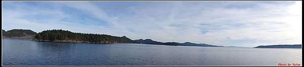 玩美加族-加拿大day7-5BC渡輪0183(001).jpg