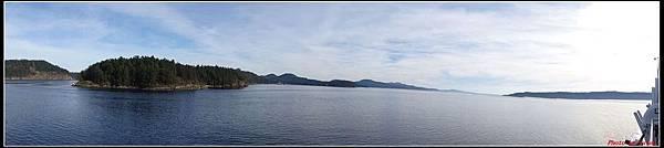 玩美加族-加拿大day7-5BC渡輪0184(001).jpg
