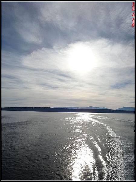 玩美加族-加拿大day7-5BC渡輪0187(001).jpg