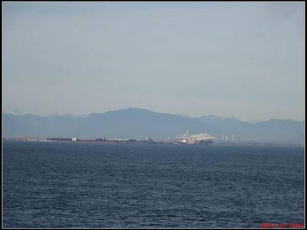 玩美加族-加拿大day7-5BC渡輪0224(001).jpg