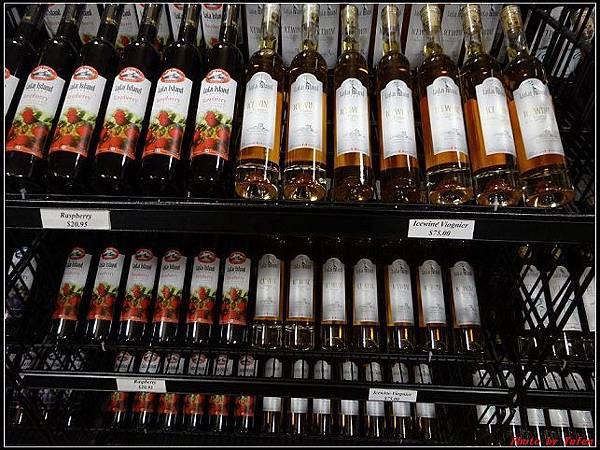 玩美加族-加拿大day7-6 lulu酒莊巡禮0005(001).jpg