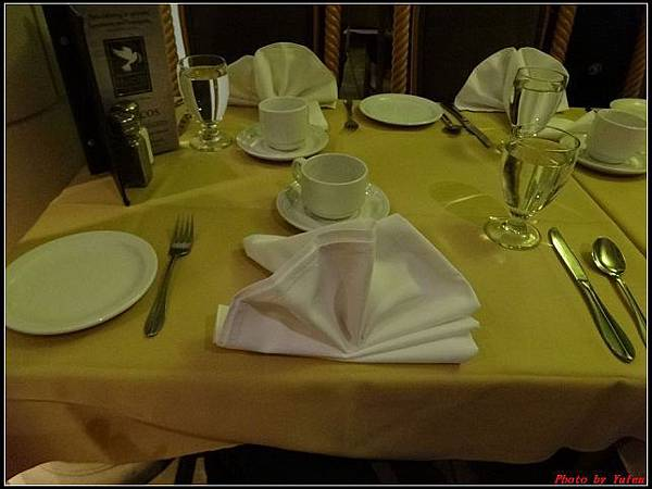 玩美加族-加拿大day7--7晚餐0001(001).jpg