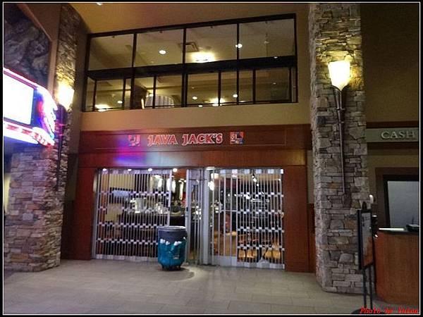 玩美加族-加拿大day7--8飯店The hotel river rock0077(001).jpg