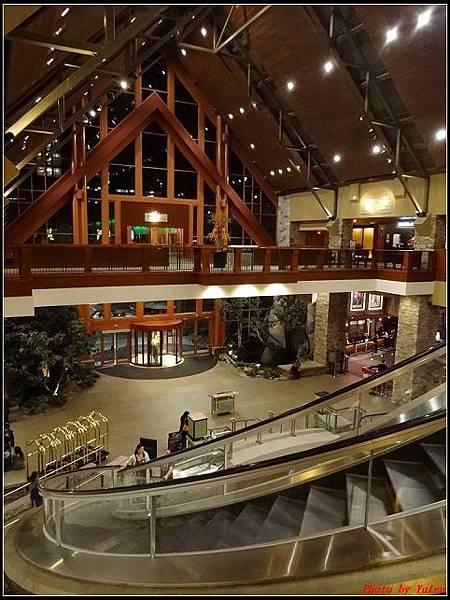 玩美加族-加拿大day7--8飯店The hotel river rock0097(001).jpg
