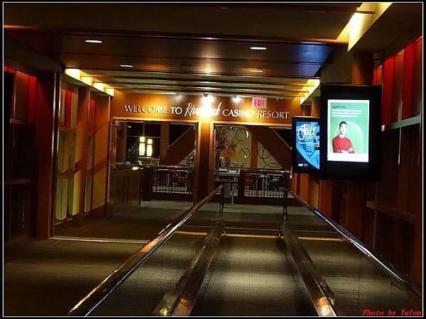 玩美加族-加拿大day7--8飯店The hotel river rock0139(001).jpg