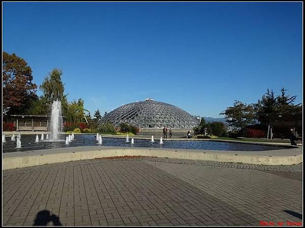 玩美加族-加拿大day8-2伊麗莎白女皇公園‧0011(001).jpg