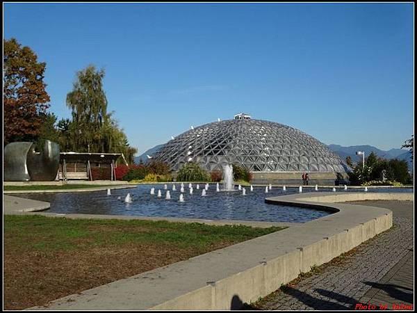 玩美加族-加拿大day8-2伊麗莎白女皇公園‧0010(001).jpg