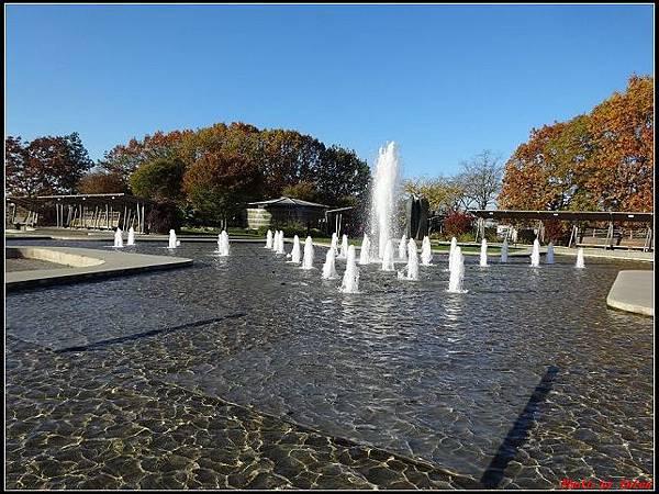 玩美加族-加拿大day8-2伊麗莎白女皇公園‧0014(001).jpg