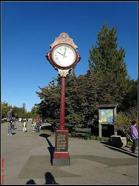 玩美加族-加拿大day8-2伊麗莎白女皇公園‧0017(001).jpg