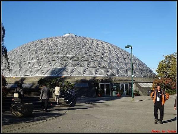 玩美加族-加拿大day8-2伊麗莎白女皇公園‧0020(001).jpg