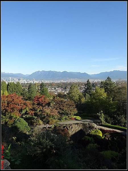 玩美加族-加拿大day8-2伊麗莎白女皇公園‧0026(001).jpg