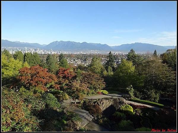 玩美加族-加拿大day8-2伊麗莎白女皇公園‧0028(001).jpg