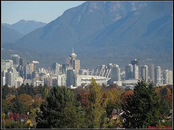 玩美加族-加拿大day8-2伊麗莎白女皇公園‧0029(001).jpg