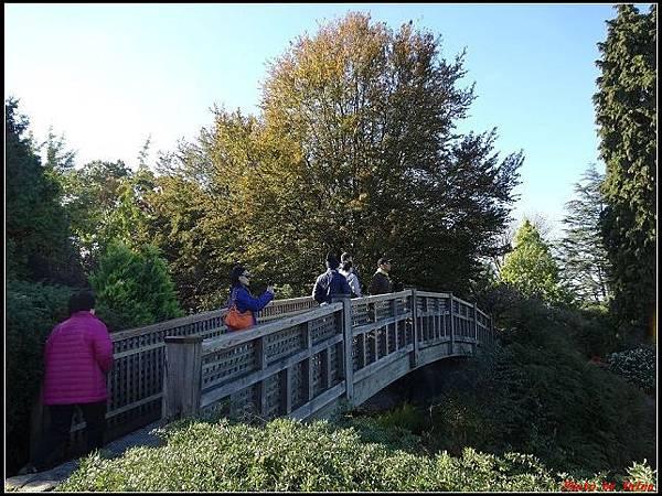 玩美加族-加拿大day8-2伊麗莎白女皇公園‧0044(001).jpg