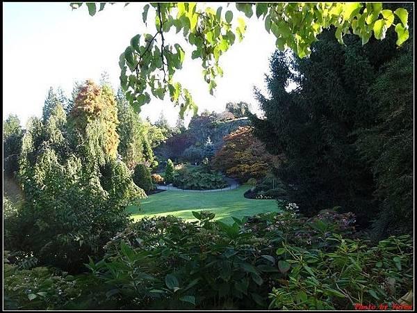 玩美加族-加拿大day8-2伊麗莎白女皇公園‧0052(001).jpg