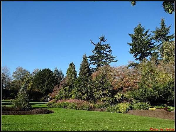 玩美加族-加拿大day8-2伊麗莎白女皇公園‧0056(001).jpg