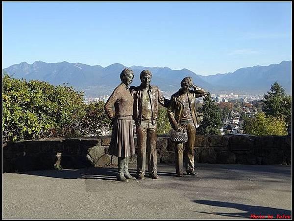 玩美加族-加拿大day8-2伊麗莎白女皇公園‧0065(001).jpg