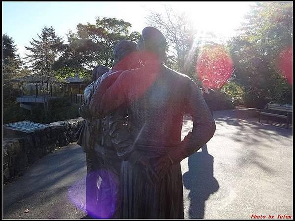 玩美加族-加拿大day8-2伊麗莎白女皇公園‧0071(001).jpg