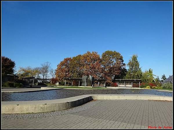 玩美加族-加拿大day8-2伊麗莎白女皇公園‧0080(001).jpg