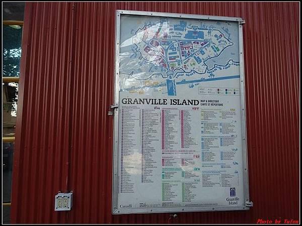 玩美加族-加拿大day83格蘭維爾島0013(001).jpg