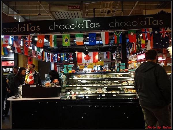 玩美加族-加拿大day83格蘭維爾島0054(001).jpg