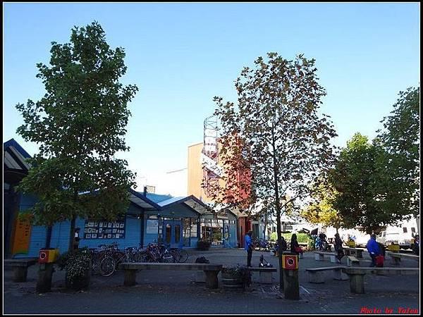 玩美加族-加拿大day83格蘭維爾島0114(001).jpg