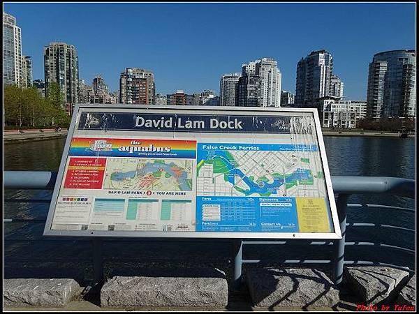 玩美加族-加拿大day8--5午餐0004(001).jpg