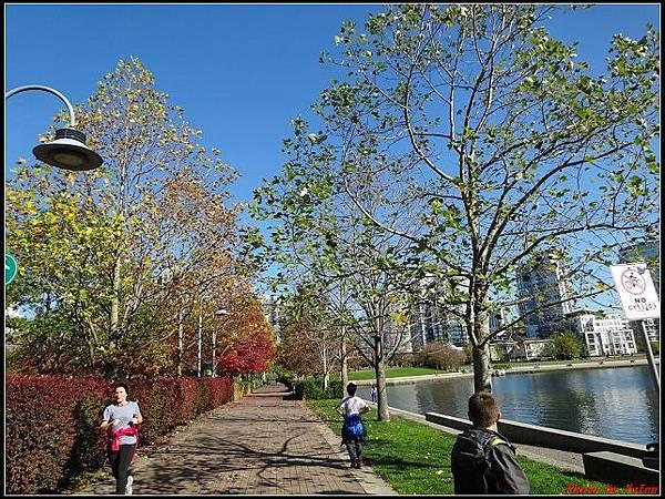 玩美加族-加拿大day8--5午餐0006(001).jpg