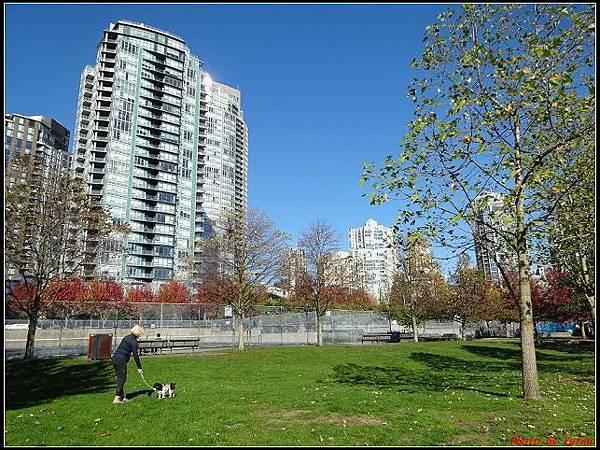 玩美加族-加拿大day8--5午餐0008(001).jpg