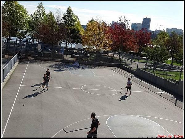 玩美加族-加拿大day8--5午餐0022(001).jpg