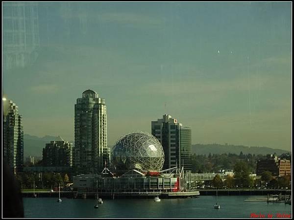 玩美加族-加拿大day8--5午餐0030(001).jpg