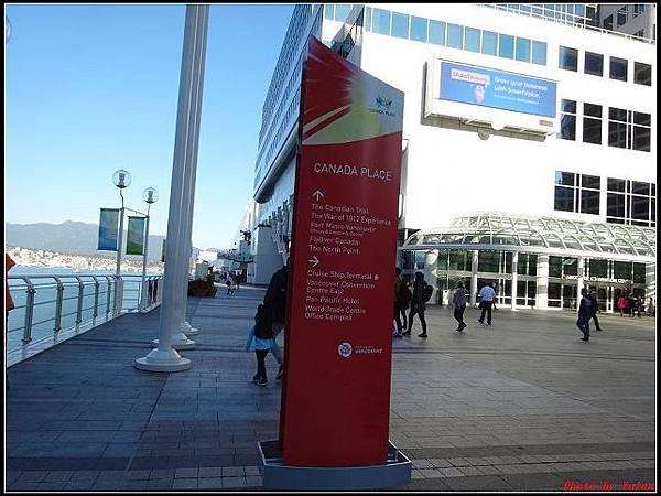 玩美加族-加拿大day8-8加拿大廣場0002(001).jpg
