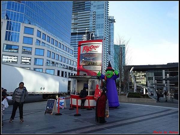 玩美加族-加拿大day8-8加拿大廣場0001(001).jpg