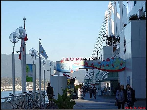 玩美加族-加拿大day8-8加拿大廣場0013(001).jpg