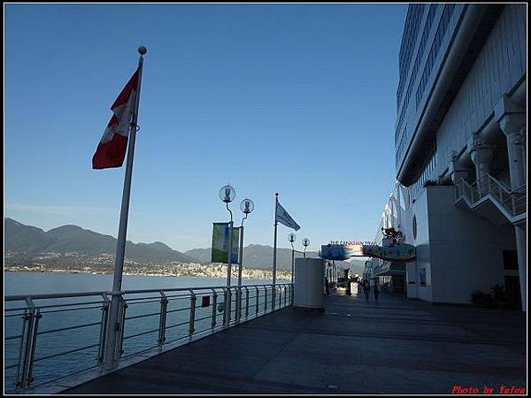 玩美加族-加拿大day8-8加拿大廣場0025(001).jpg