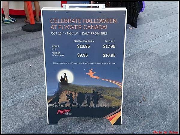 玩美加族-加拿大day8-8加拿大廣場0029(001).jpg