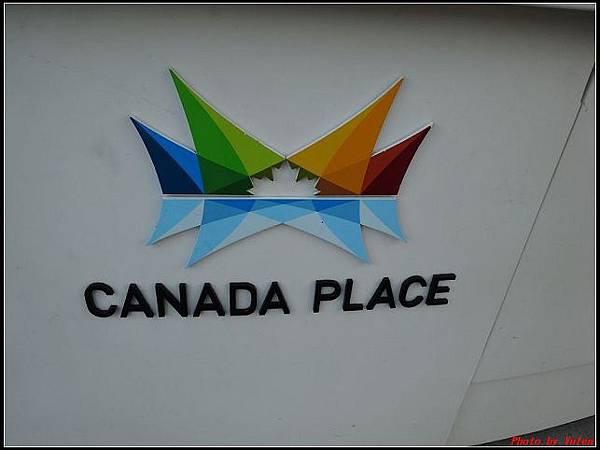 玩美加族-加拿大day8-8加拿大廣場0041(001).jpg
