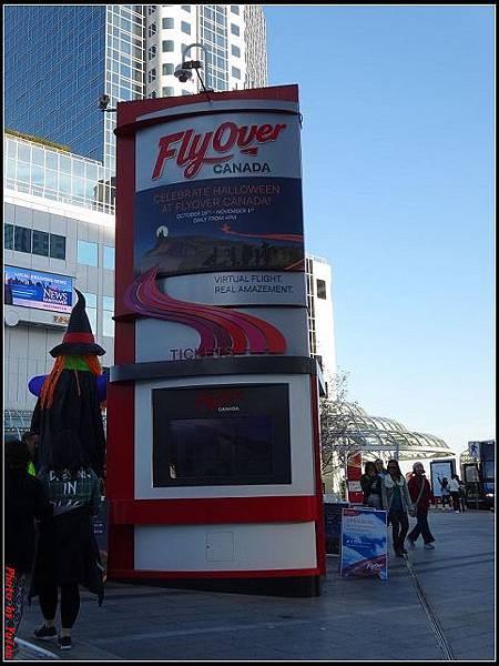 玩美加族-加拿大day8-8加拿大廣場0050(001).jpg