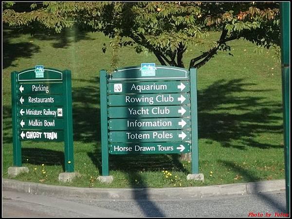 玩美加族-加拿大day8--9史丹利公園0001(001).jpg
