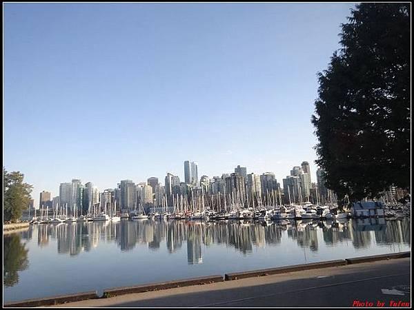 玩美加族-加拿大day8--9史丹利公園0002(001).jpg