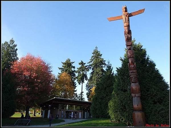 玩美加族-加拿大day8--9史丹利公園0007(001).jpg
