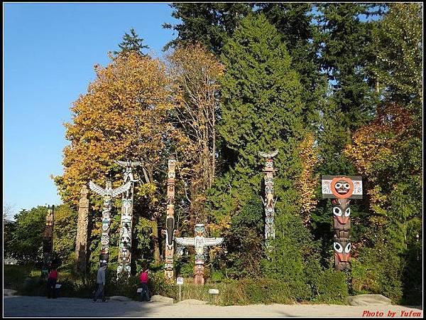 玩美加族-加拿大day8--9史丹利公園0008(001).jpg
