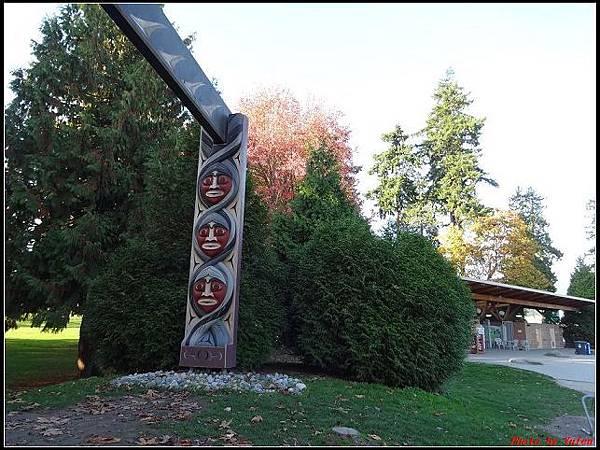 玩美加族-加拿大day8--9史丹利公園0012(001).jpg