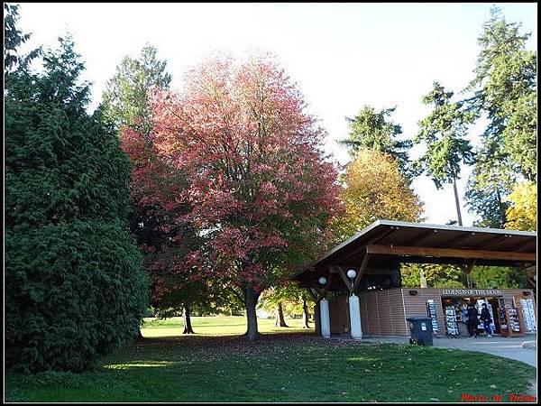 玩美加族-加拿大day8--9史丹利公園0013(001).jpg