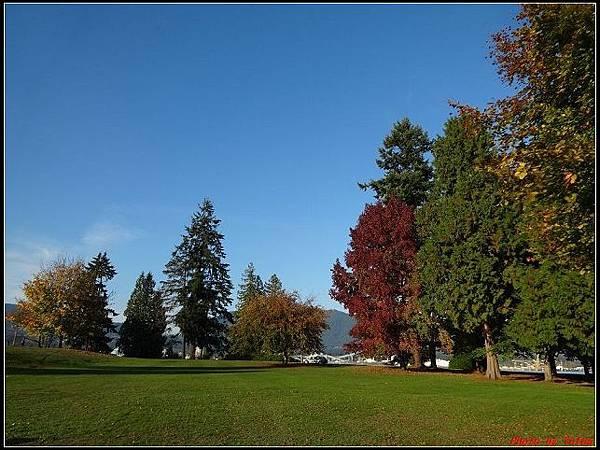 玩美加族-加拿大day8--9史丹利公園0027(001).jpg